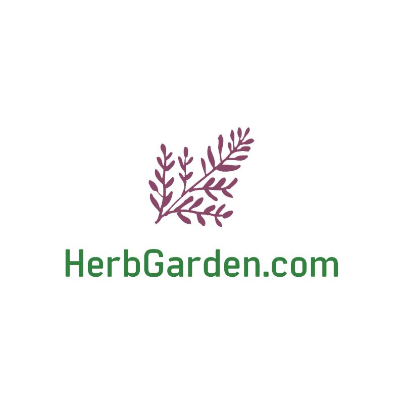 HerbGarden.com